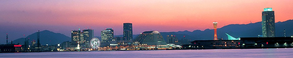 神戸防災技術者の会(K-TEC)